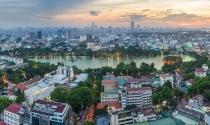 Hà Nội duyệt danh mục 25 dự án sử dụng đất lựa chọn nhà đầu tư