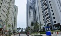 Hà Nội: Giao dịch nhà ở giảm nhẹ, văn phòng có nhiều triển vọng
