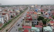 Lập 6 hội đồng phụ trách tái định cư dự án cao tốc Bắc – Nam đoạn qua Nghệ An