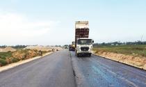 Nghệ An: Thúc tiến độ đường hơn 1.400 tỉ nối Vinh với Cửa Lò