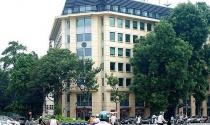 Những nhà đầu tư ngoại trên thị trường bất động sản Việt Nam