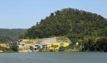 Phó Thủ tướng chỉ đạo thanh tra toàn diện việc quản lý, sử dụng đất rừng huyện Sóc Sơn