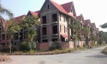 Phó Thủ tướng yêu cầu báo cáo vụ chung cư, biệt thự Quang Minh trước ngày 31/12