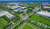 Bà Rịa – Vũng Tàu: Chấp thuận đầu tư khu công nghiệp gần 100 tỉ đồng