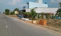 Bất động sản 24h: Cảnh giác khi mua nhà đất cuối năm