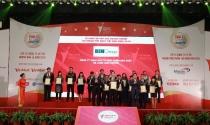 BIM Group vào Top 50 doanh nghiệp tư nhân lợi nhuận tốt nhất Việt Nam năm 2018