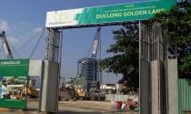 Chuyển công an điều tra sai phạm tại dự án Đức Long Golden Land