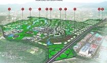Hà Nội trình Thủ tướng duyệt quy hoạch siêu đô thị vệ tinh 17.000ha