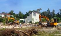 Hàng nghìn dự án tại Hà Nội bị đề nghị thu hồi đất