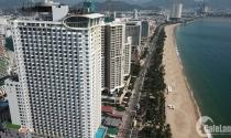 Khánh Hòa: Ngăn chuyển nhượng dự án sai quy định