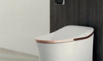 Kohler ra mắt sản phẩm thiết bị phòng tắm mới