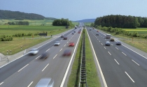Lạng Sơn: Hơn 5.600 tỉ đồng đầu tư cao tốc nối với cửa khẩu Hữu Nghị