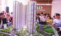 Nhu cầu mua căn hộ giá mềm tăng cao dịp cuối năm