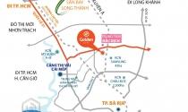 Phú Mỹ - Bà Rịa: Các dự án đầu tư có độ an toàn cao đang hút người mua