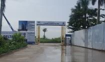 Quảng Ninh: Sập giàn giáo dự án Citadines Marina Hạ Long, 2 công nhân tử vong