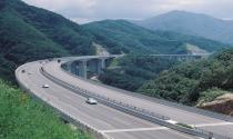 Sẽ khởi công cao tốc Vân Đồn – Móng Cái 11.000 tỉ trong tháng 12