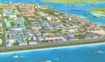 Sun Group được giao nghiên cứu lập quy hoạch Khu công nghiệp và cảng biển Đầm Nhà Mạc