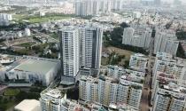 Xu hướng mua nhà để ở giảm dần, để đầu tư tăng cao