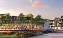 Cận cảnh dự án biệt thự biển 5 sao sở hữu giá trị thực có giá 4 tỷ tại Mũi Né – Phan Thiết