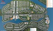 Đầu tư xây dựng cảng Liên Chiểu, bất động sản nào hưởng lợi?