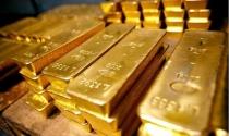 Điểm tin sáng: Cuối tuần, vàng giảm giá, USD tăng trở lại