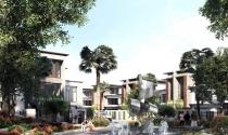 Goldsand Hill Villa khuấy động thị trường biệt thự nghỉ dưỡng cuối năm 2018