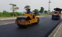 Khánh Hòa: 355 tỉ đầu tư 5,8km Tỉnh lộ 2