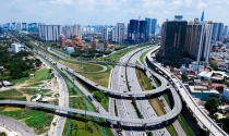 Người Trung Quốc đang làm gì ở thị trường bất động sản Việt Nam?