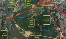 Tiềm năng đất nền Tam Phước, Biên Hòa