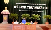 TPHCM: 5 đơn khiếu nại về đất đai thì có 1 đơn đúng