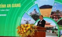 An Giang: Chủ trương đầu tư 26 dự án với hơn 27.600 tỉ đồng