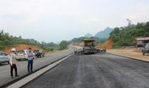 Bắc Giang chỉ đạo xử lý nghiêm hành vi lấn chiếm mặt bằng cao tốc Bắc Giang – Lạng Sơn