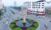 Bắc Ninh sắp xây khu đô thị 360ha trị giá hơn 3.600 tỉ đồng