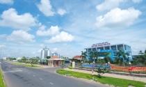 Chính phủ yêu cầu tỉnh Đồng Nai kiểm tra vụ khu công nghiệp Bàu Xéo