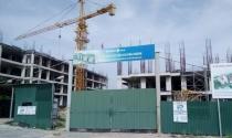 Đà Nẵng cho thuê nhà ở xã hội Khu công nghiệp Hòa Khánh