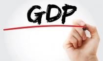 GDP Việt Nam năm 2018 tăng cao nhất trong 10 năm trở lại đây