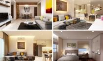 Căn hộ 3 phòng ngủ: Giải pháp mua nhà tối ưu cho gia đình nhiều thế hệ