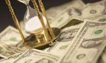 Thị trường chứng khoán Mỹ rớt thảm trước lo ngại Fed tăng lãi suất