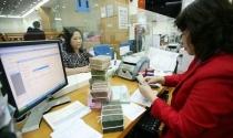 TP.HCM: Công bố danh sách 336 doanh nghiệp nợ thuế