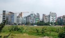 Bất động sản 24h: Giao đất không đấu giá, thất thoát tài sản nhà nước