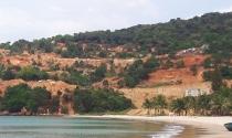Bất động sản 24h: Nhiều sai phạm về quản lý đất đai ở bán đảo Sơn Trà