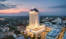 Bừng sáng viên ngọc Vinpearl Hotel giữa lòng Tây Ninh