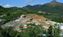 Chủ đầu tư dự án Marina Hill sẽ kiện Sở Xây dựng Khánh Hòa vụ dừng giao dịch dự án