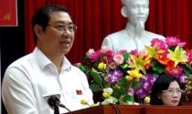 Chủ tịch Đà Nẵng: Giao đất cho Vũ 'nhôm', mình tôi không giơ tay đồng ý