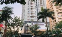 """Chung cư Tân Mai: 140 hộ dân 4 năm chờ """"sổ đỏ"""" do CĐT tự bán quỹ nhà tái định cư"""
