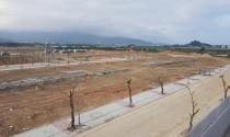 Doanh nghiệp Đà Nẵng than khó tìm đất làm nhà xưởng