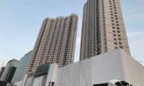 Có 2 tỉ đồng, có nên mua căn hộ để đầu tư?