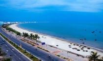 Gami EcoCharm Đà Nẵng - điểm hẹn mới của nhà đầu tư