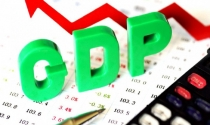 GDP năm 2018 tăng cao nhất trong 11 năm trở lại đây