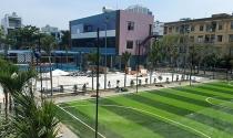 Hà Nội kêu gọi đầu tư dự án Trung tâm thể thao, giải trí hơn 200 tỉ đồng